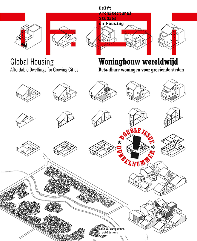 Dash12-13 cover