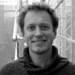 Harald Mooij